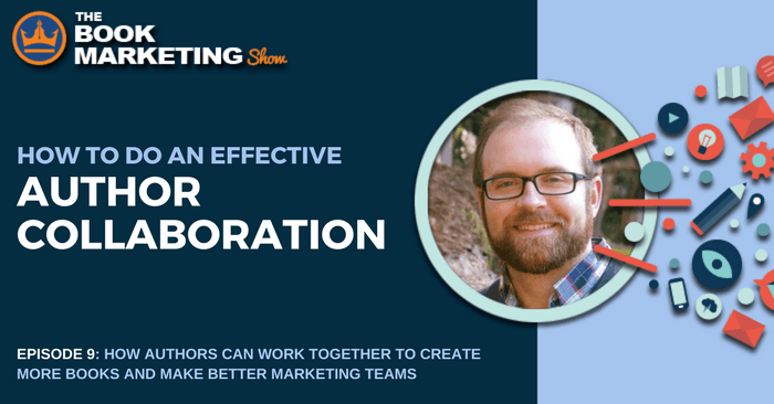 How to do Author Collaboration