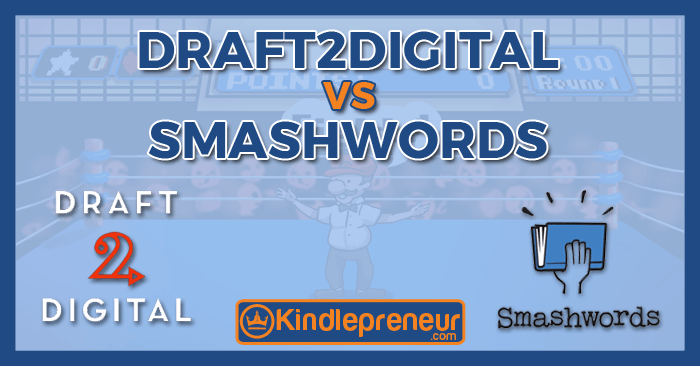 draft2digital-vs-smashwords
