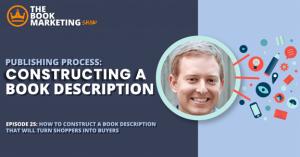 Constructing Book Description