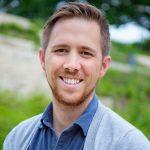 Kyle Author Guest