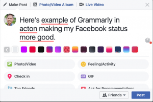 best-proofreading-software-grammarly