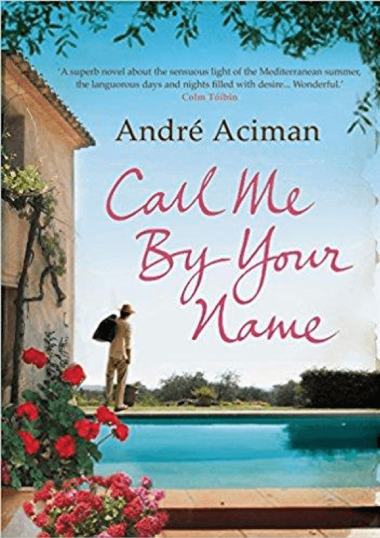 call me by your name book free ebook download