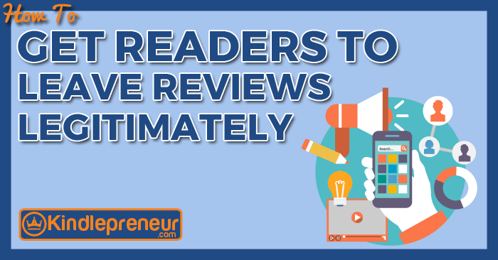How-to-get-readers-to-leave-reviews-legitimately
