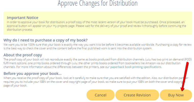 How to Self Publish a Hardcover Book on Amazon