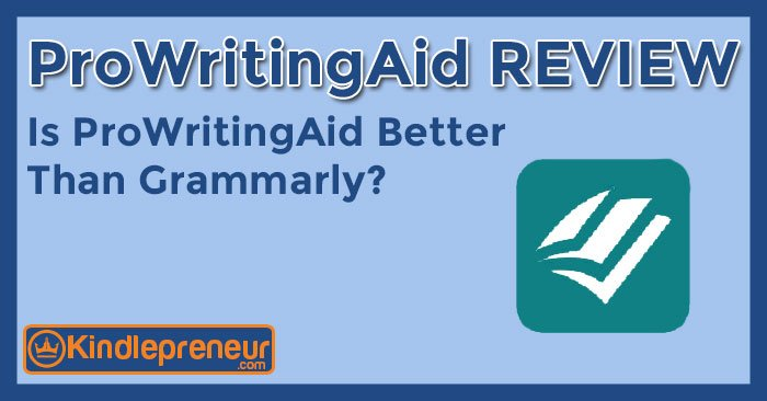 ProWritingAid-Review