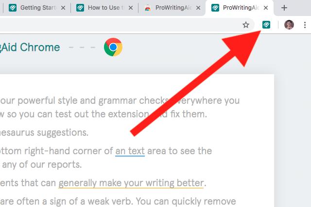 pwa-google-chrome