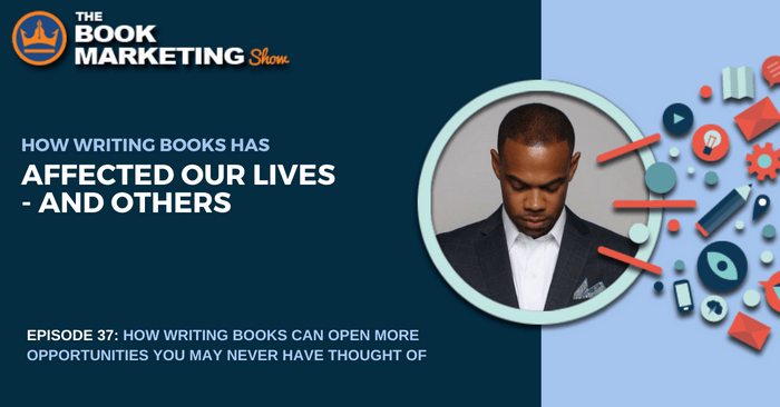 e37 book marketing Emeka Ossai