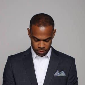 Emeka Ossai book marketing show podcast