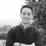 author ethan jones