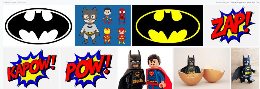 batman stock photos at pixabay