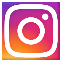 instagram for writers