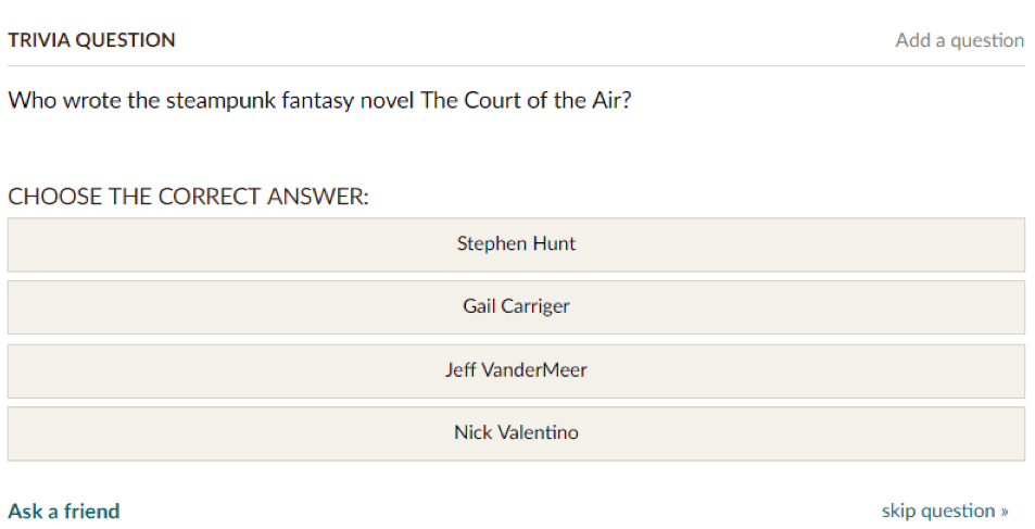 goodreads-trivia-question-authors