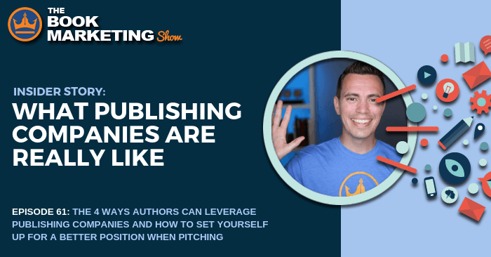 insider story publishing companies