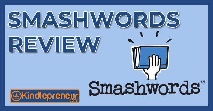 Smashwords review