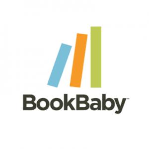 best-self-publishing-bookbaby