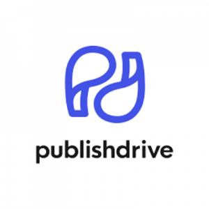 publishdrive-best-self-publishing