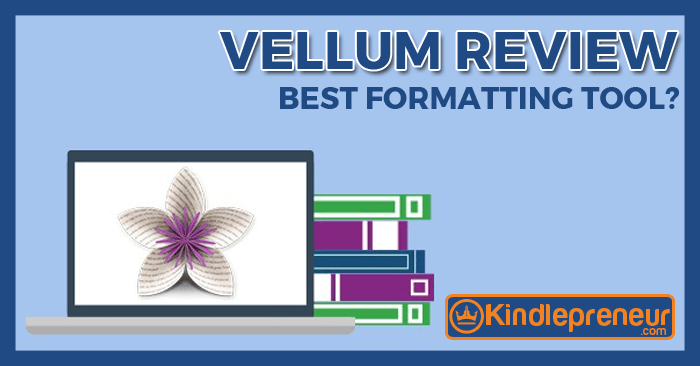 Vellum software review
