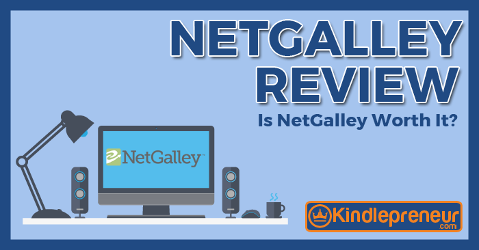 NetGalley-Review