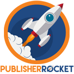 Publisher-Rocket