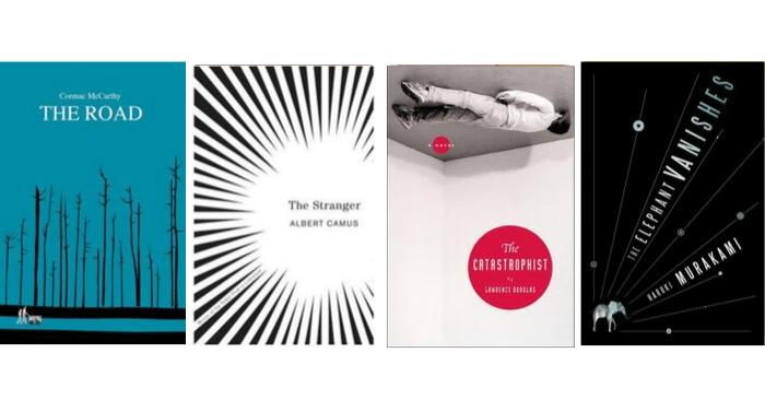 minimal-book-cover-ideas