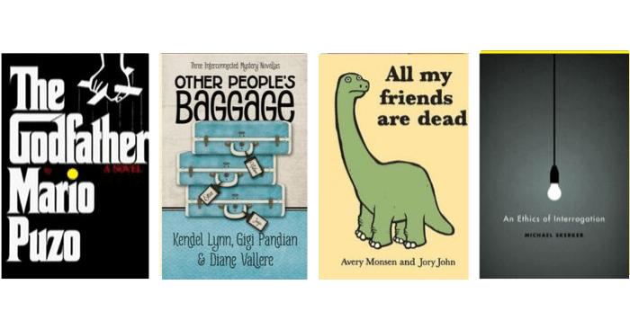 book-cover-symbolism