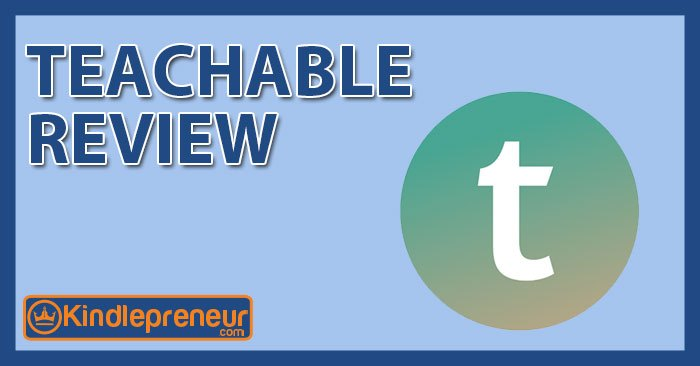 Features And Reviews Teachable