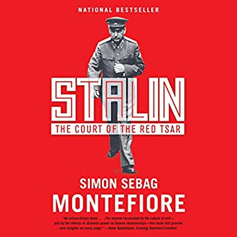 stalin-cover-best-biography-book