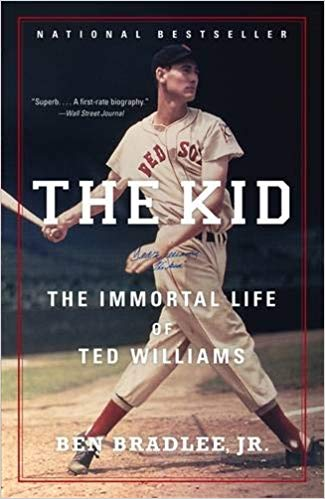 the-kid-cover-best-biography-book