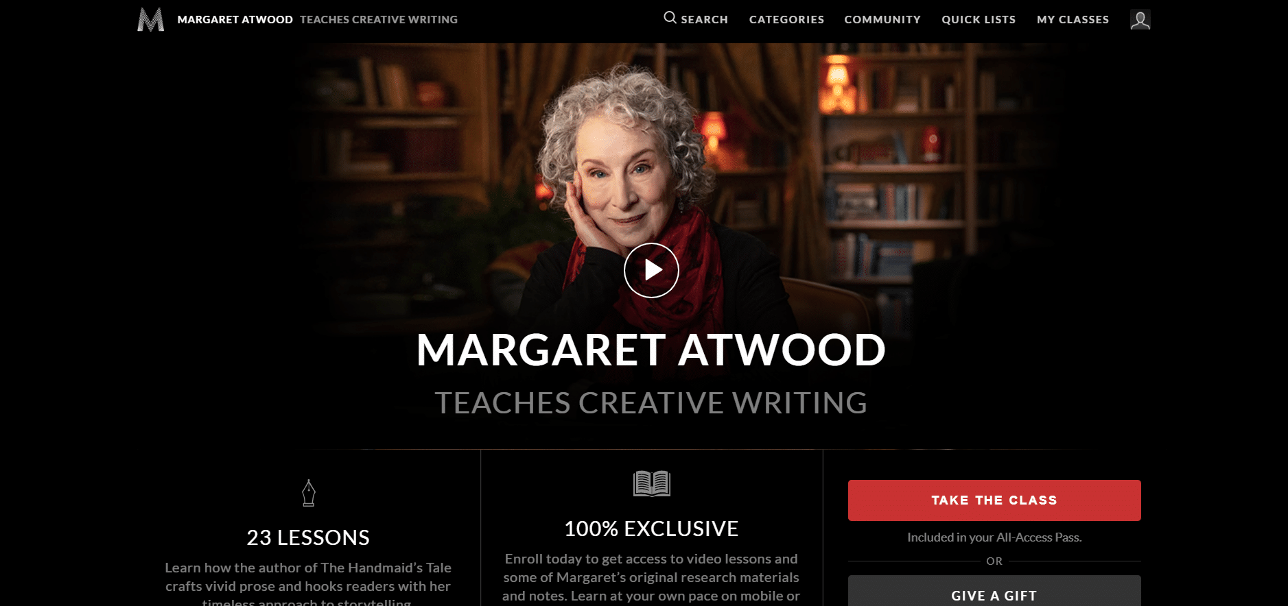 masterclass-review-margaret-atwood