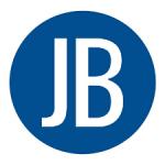 jeff-brown-graphics
