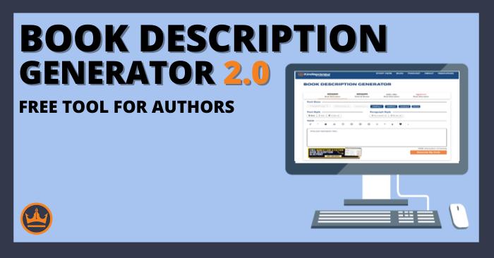 Book-Description-Generator-2