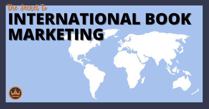 international-book-marketing-guide-1