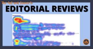How to Write Editorial Reviews