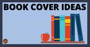 Book Cover ideas