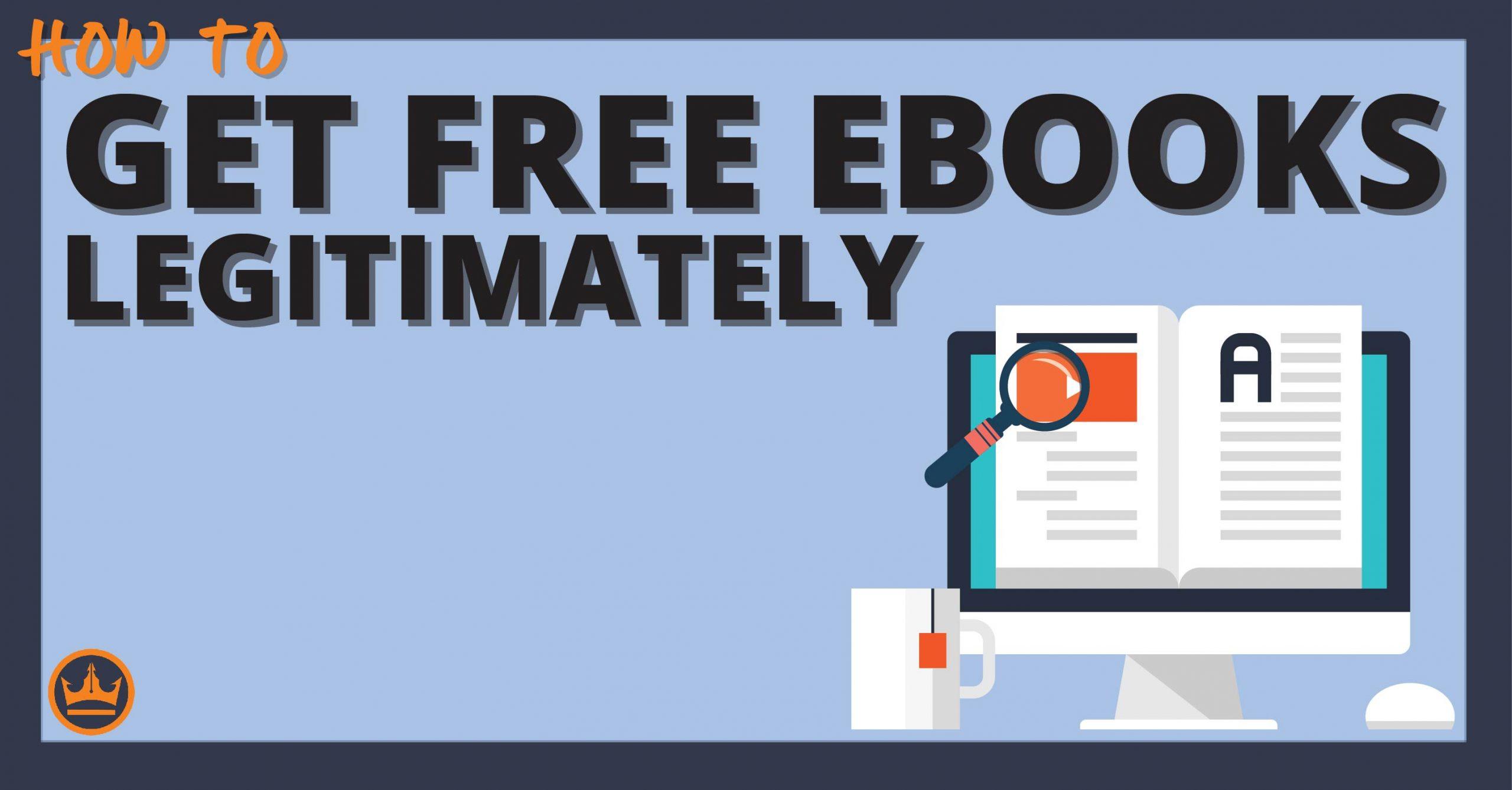 Originals PDF Free Download