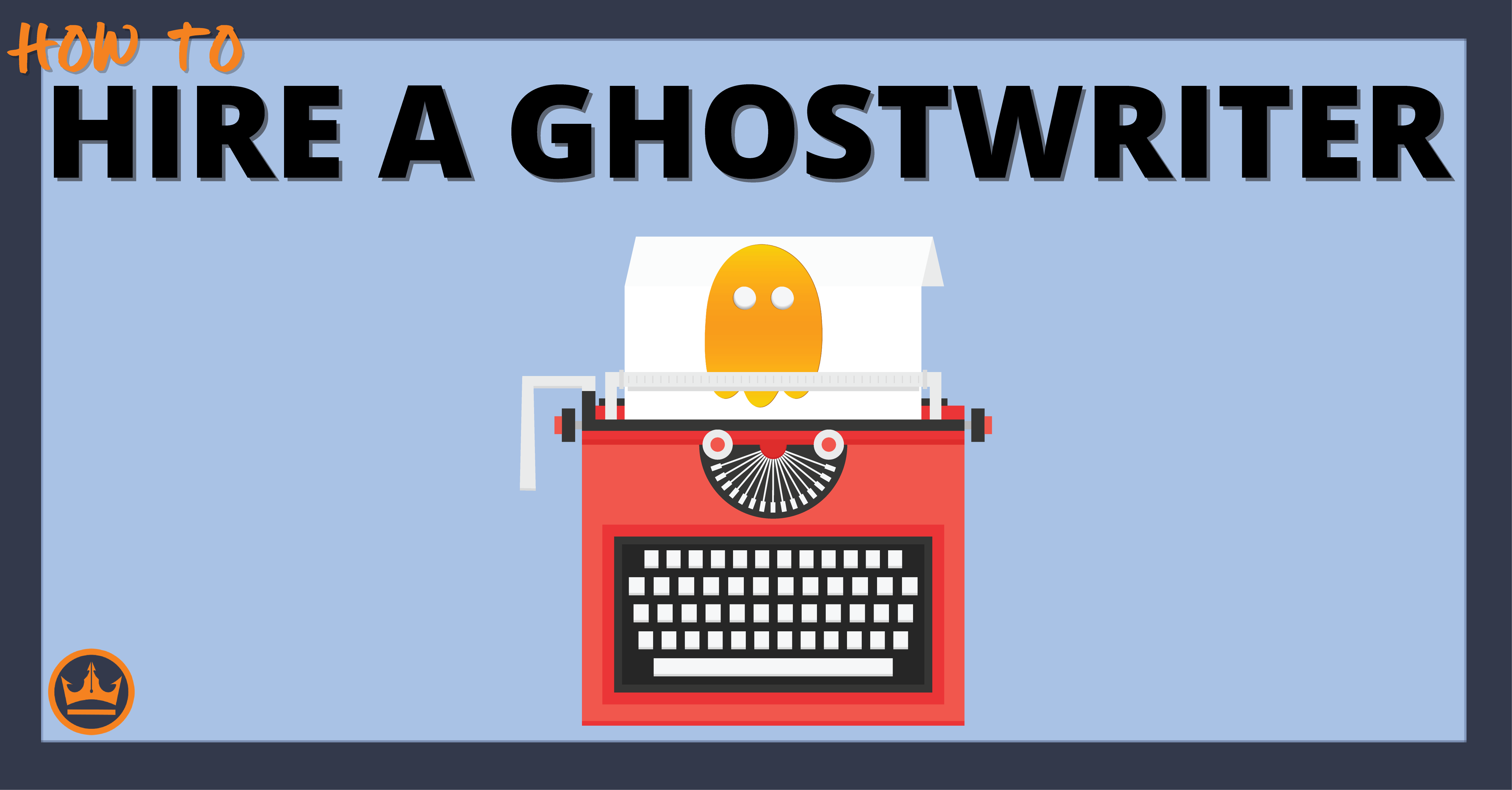 Cheap article ghostwriter services usa beowulf spider man essay