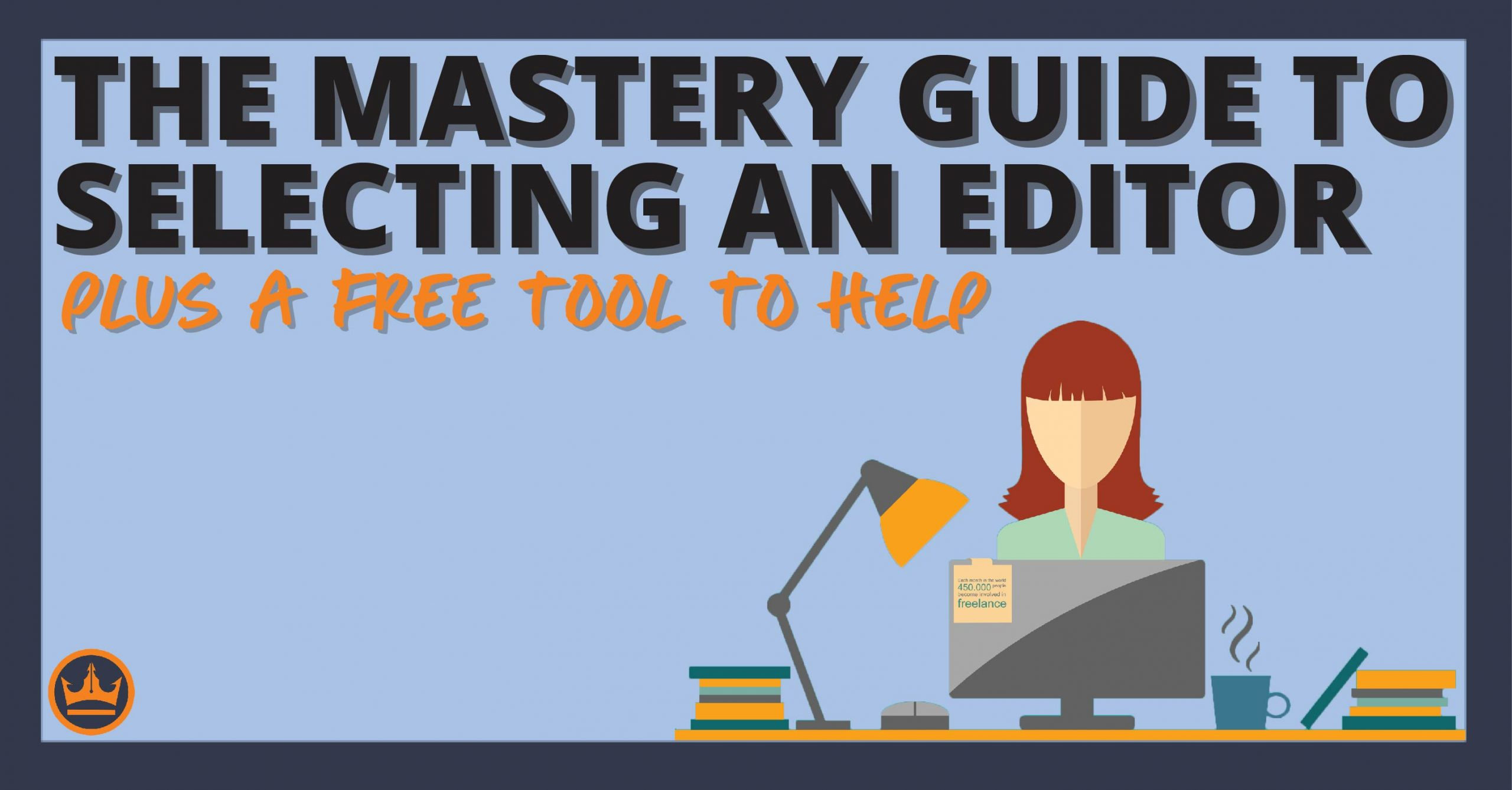 Custom book review editing sites for masters ohs small business plan
