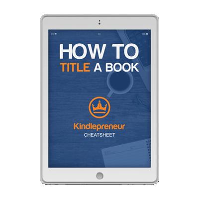 kdp-title-book-checklist