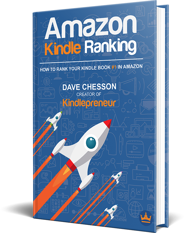 rankings-ebook-mockup
