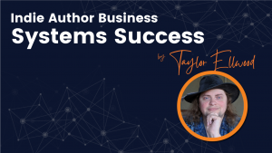 Business Systems Success