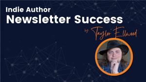 Newsletter Success Indie