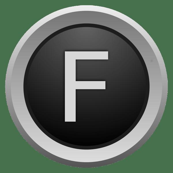 Focus Writer