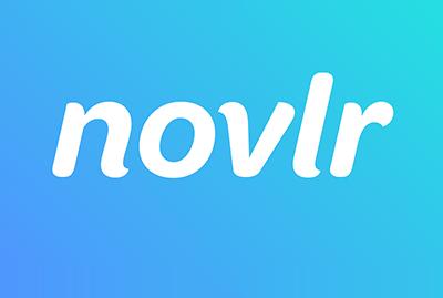 Novlr Logo