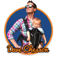 dave-chesson-sidebar