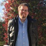 Jason Hamilton, Fantasy Author