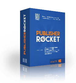 KDP Rocket Box copy