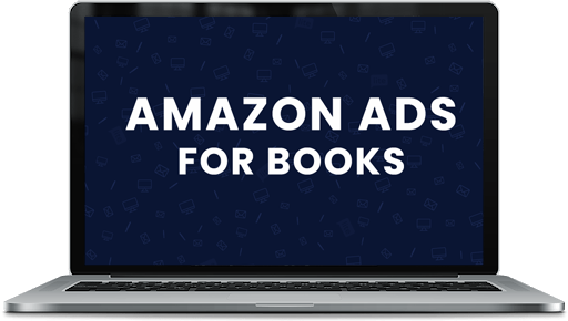 Amazon Ads for Books