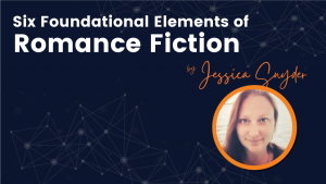 Six Elements Romance Fiction