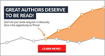 ad for publisher rocket